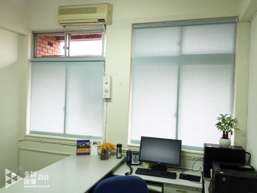 [學校]台北師範大學教師辦公室