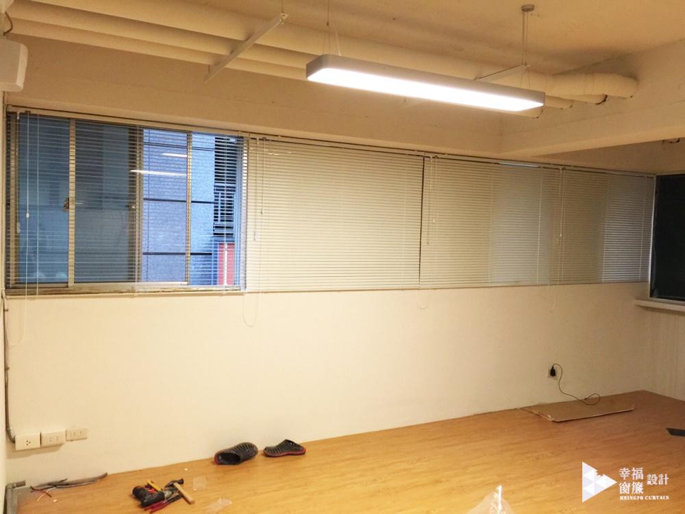 [辦公空間]長沙街2段辦公室