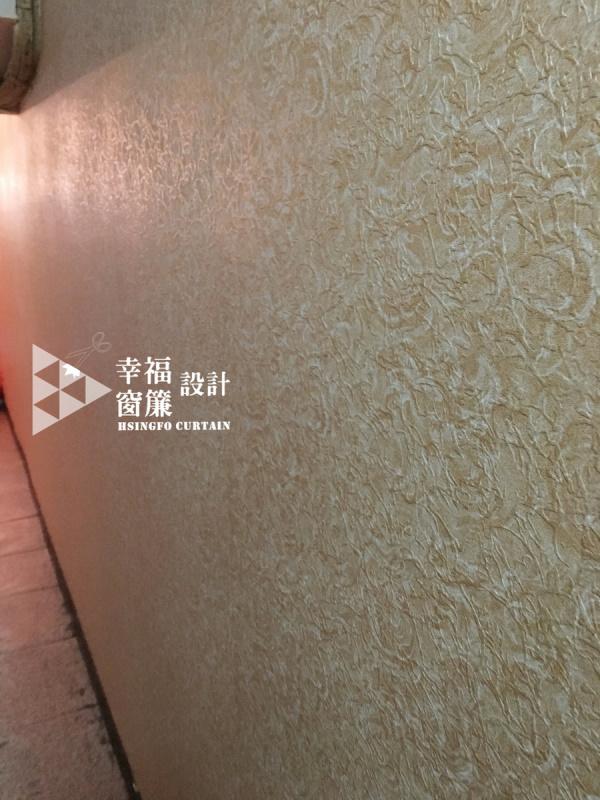 [店面]新北市三重複合式KTV