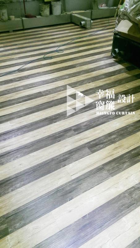 [店面]中壢家樂福2樓野宴餐廳