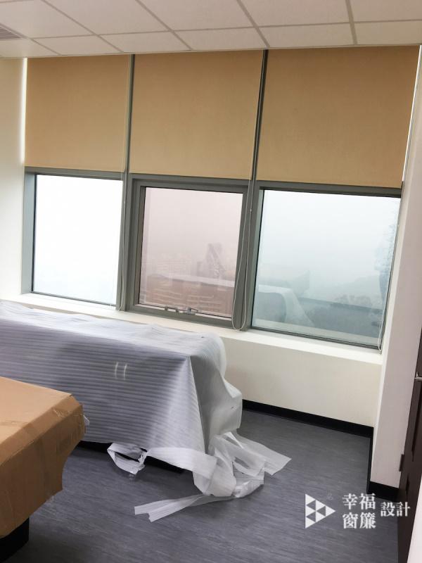 [住宅]台北汐止遠雄21樓辦公室