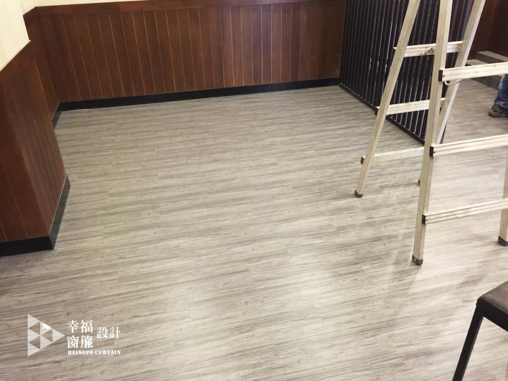 [店面]新北市板橋重慶路餐廳