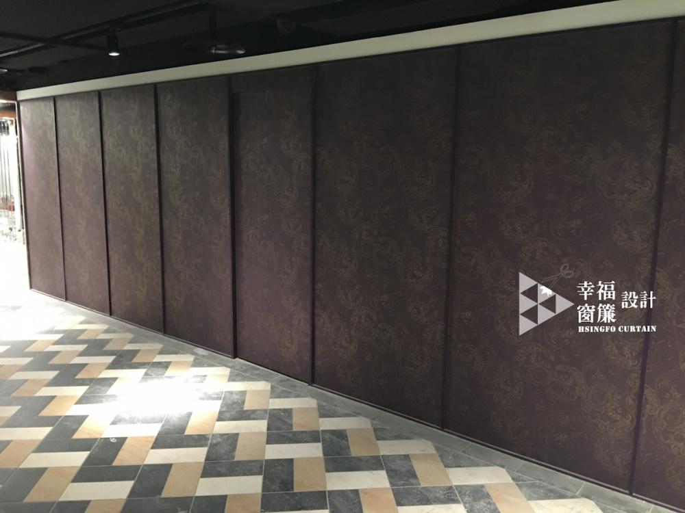 [店面]台北市南京微風4樓餐廳
