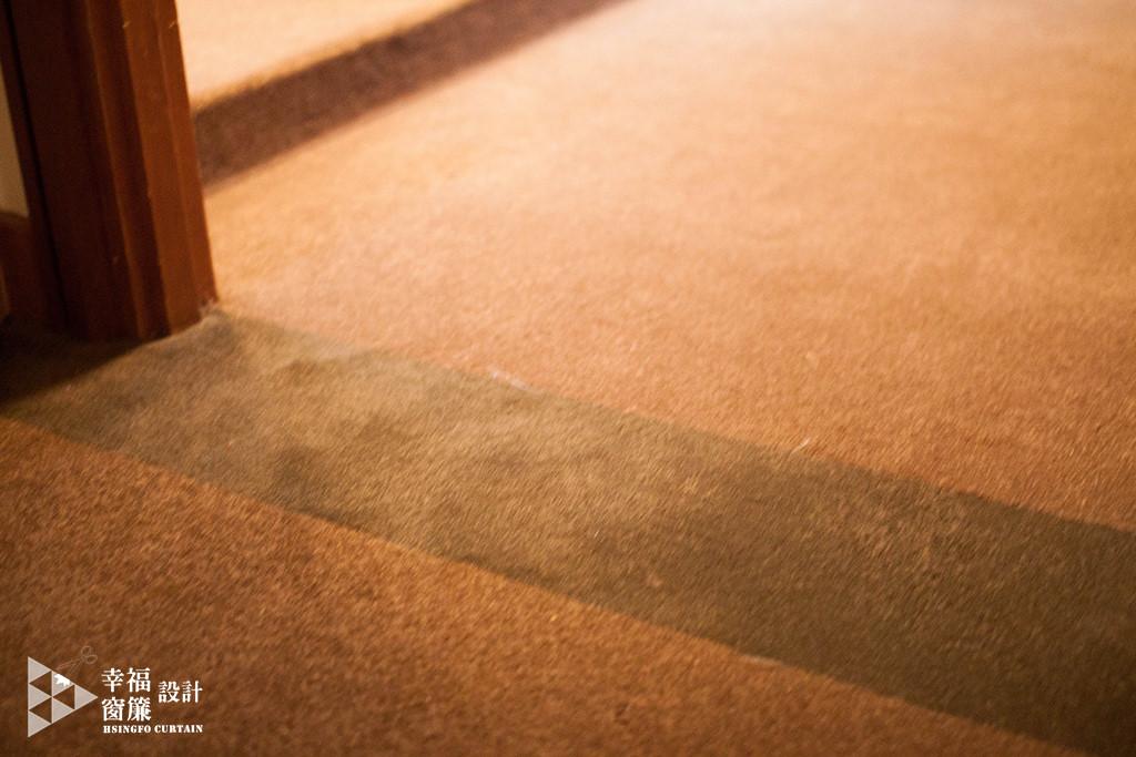 公共空間地毯