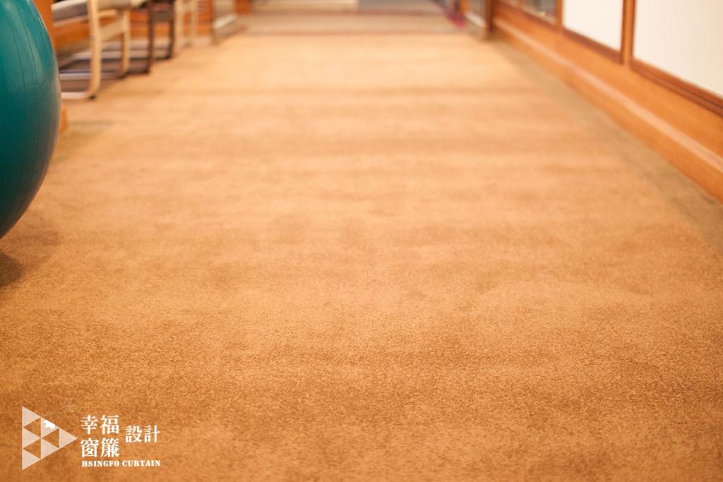 公共空間地毯2