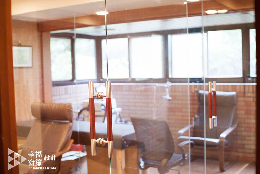 玻璃門板2