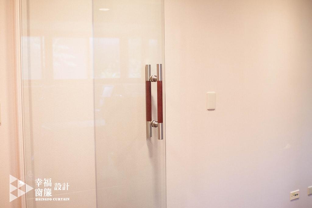 玻璃門板4