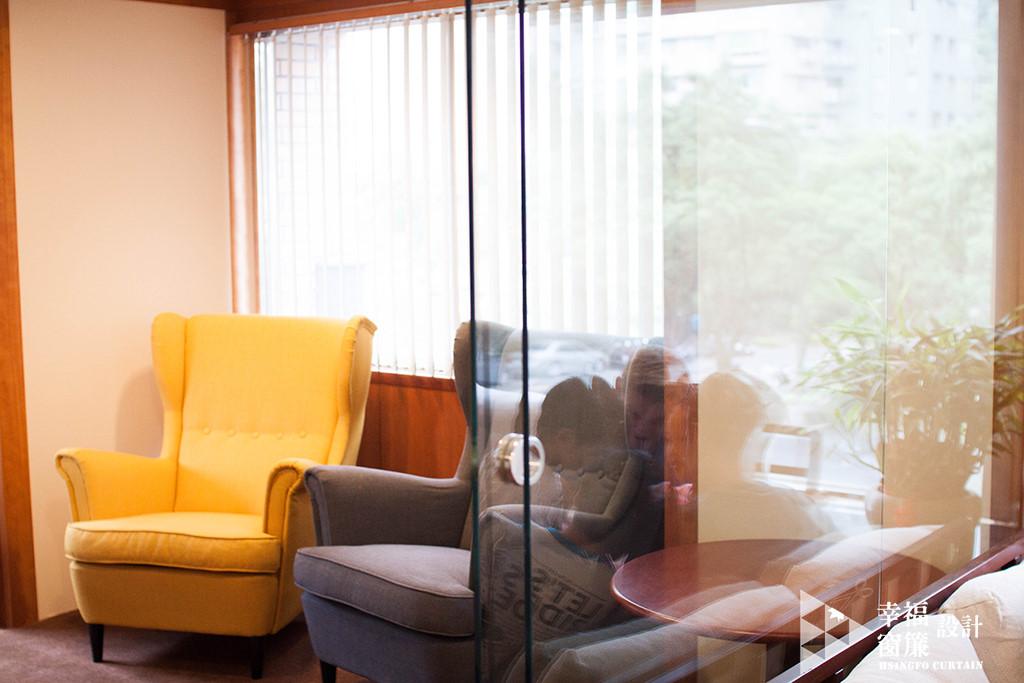 玻璃門板5