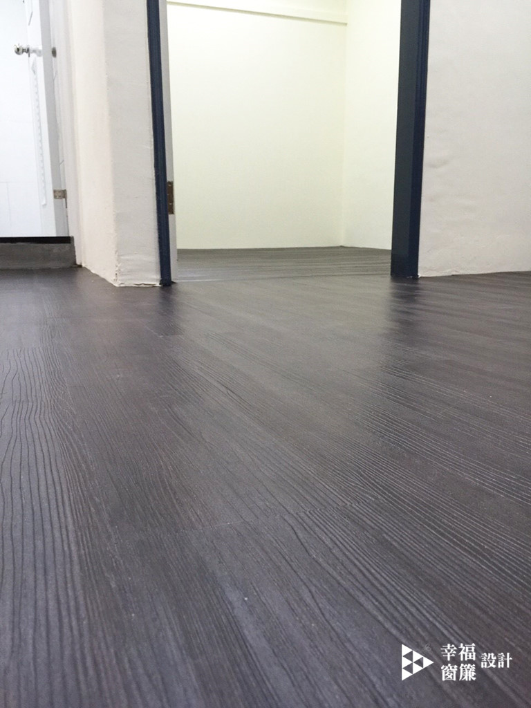 木質地板細節2
